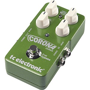 TC-Electronic-Corona-Chorus-TonePrint-Series-Guitar-Effects-Pedal-Standard