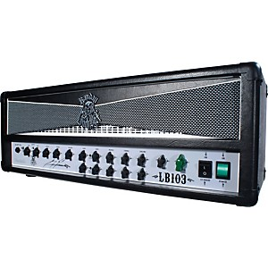 Randall-LB103-George-Lynch-Signature-100W-Tube-Guitar-Amp-Head-Black-and-White