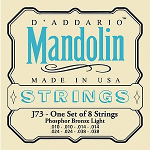D-Addario-J73-Phosphor-Bronze-Light-Mandolin-Strings-Standard