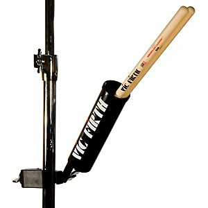 Vic-Firth-Stick-Caddy-Standard