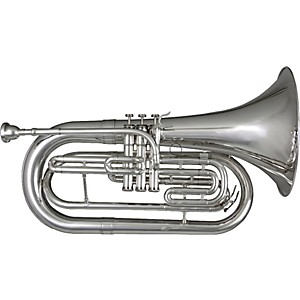 Blessing-BM-301-Marching-Bb-Baritone-BM-301-Lacquer