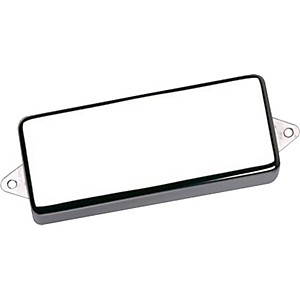 DiMarzio-DP240-Vintage-Minibucker-Mini-Humbucker-Neck-Pickup-Nickel-Cover