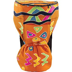 Schalloch-Djembe-Bag-Large-Safari-Finish