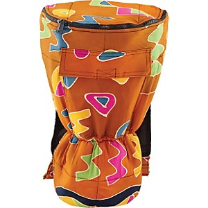 Schalloch-Djembe-Bag-Medium-Safari-Finish