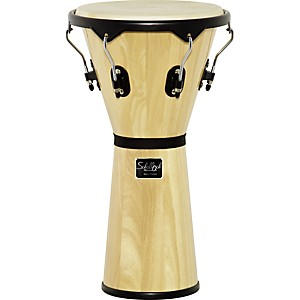 Schalloch-Linea-50-Djembe-12-5-inch-Natural