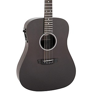 Rainsong-Studio-Series-S-DR1000N2-Acoustic-Electric-Guitar-Carbon