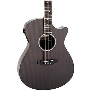 Rainsong-Studio-Series-S-OM1000N2-Acoustic-Electric-Guitar-Carbon