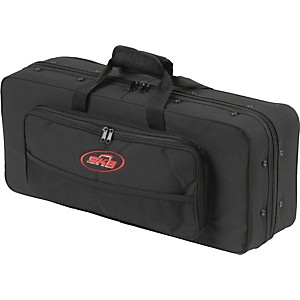 SKB-1SKB-SC340-Alto-Sax-Soft-Case-Black--Rectangular