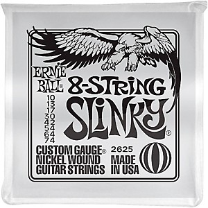 Ernie-Ball-8-String-Slinky-Electric-Guitar-Strings-10-74-Standard