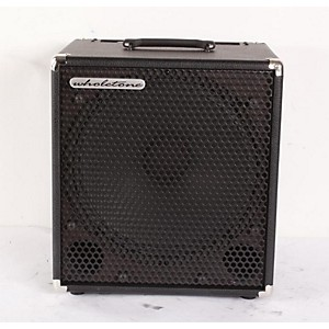 Ibanez-WT80-80W-1x15-Wholetone-Jazz-Guitar-Combo-Amp-886830790720