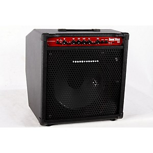 Ibanez-SW80-80W-1x15-Soundwave-Bass-Combo-Amp-Regular-888365230719