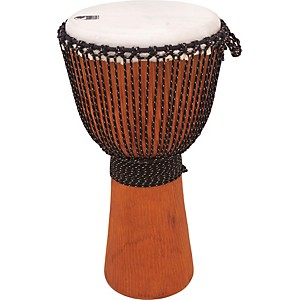 toca-Stage-Series-Djembe-with-Bag-13-inch-Natural