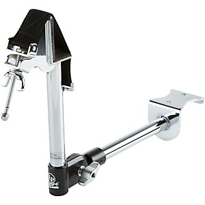 LP-Strap-lock-Bongo-Mount-For-Slide-Mount-Conga-Stand-Standard