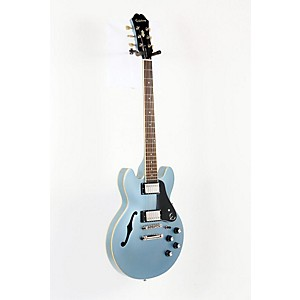 Epiphone-Ltd-Ed-Ultra-339-Electric-Guitar-Pelham-Blue-888365133324