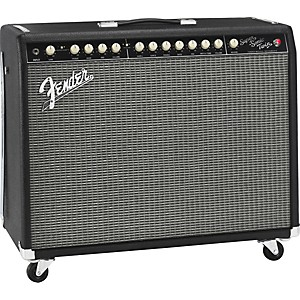 Fender-Super-Sonic-Twin-100W-2x12-Tube-Guitar-Combo-Amp-Black
