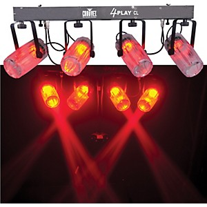 Chauvet-4PLAY-CL-Standard