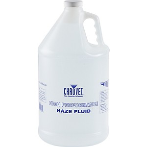 Chauvet-Haze-Fluid-for-Hurricane-Haze-2-Standard