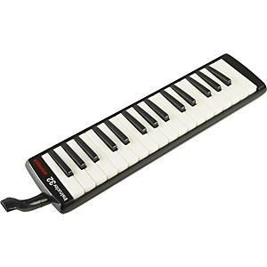Hohner-32B-Instructor-Melodica-Standard