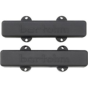 Bartolini-9J1-Jazz-Bass-Pickup-Set-Standard