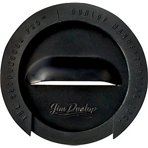 Dunlop-The-Suppressor-Pro-Sound-Hole-Cover-1-Hole-Black