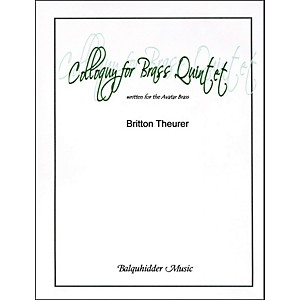 Carl-Fischer-Colloquy-for-Brass-Quintet-Book-Standard