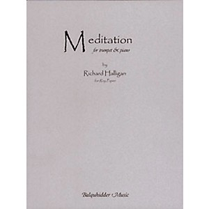 Carl-Fischer-Meditation-Book-Standard