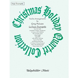 Carl-Fischer-Christmas-Holiday-Quartet-Collection-Book-Standard