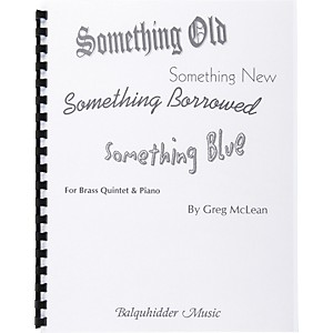 Carl-Fischer-Something-Old--Something-New--Something-Borrowed--Something-Blue-Standard