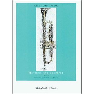 Carl-Fischer-Method-for-Trumpet---Book-4-Book-Standard