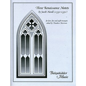 Carl-Fischer-Three-Renaissance-Motets-Book-Standard
