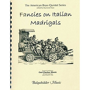 Carl-Fischer-Fancies-on-Italian-Madrigals-Book-Standard