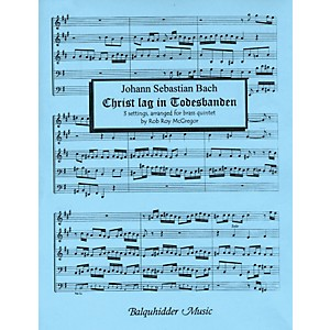 Carl-Fischer-Christ-Lag-in-Todesbanden-Book-Standard