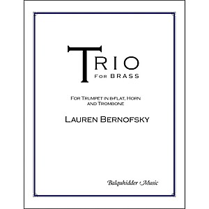 Carl-Fischer-Trio-for-Brass-Book-Standard