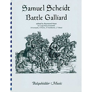 Carl-Fischer-Battle-Galliard-Book-Standard