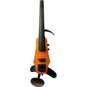 NS-Design-WAV-5--5-String-Electric-Violin-Amberburst