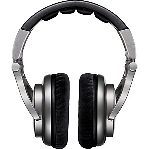 Shure-SRH940-Professional-Reference-Headphones-Standard