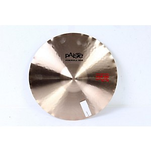 Paiste-Formula-602-Series-Sound-Edge-Hi-Hat-Bottom-14-inch-888365212944
