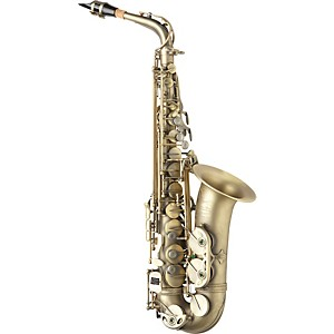 P--Mauriat-PMXA-67RX-Influence-Professional-Alto-Saxophone-Dark-Lacquer