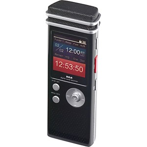 RCA-VR5340-2GB-Digital-Voice-Recorder-Standard