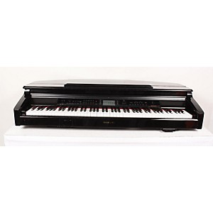 Suzuki-MDG-100-Micro-Grand-Digital-Piano-886830722646