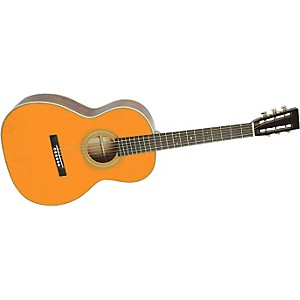 Recording-King-Studio-Series-12-Fret-OOO-Acoustic-Electric-Guitar-Natural