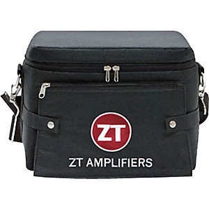 ZT-Lunchbox-Acoustic-Amp-Carry-Bag-Black