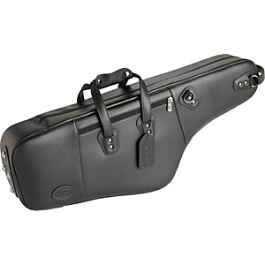Reunion-Blues-Leather-Tenor-Saxophone-Bag-Black