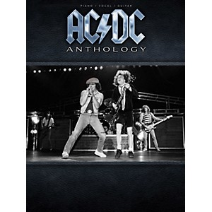 Music-Sales-AC-DC-Anthology-PVG-Songbook-Standard
