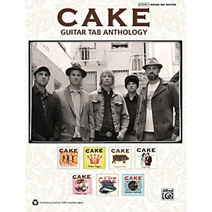 Alfred-Cake---Guitar-TAB-Anthology-Book-Standard