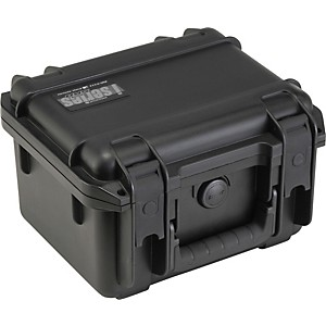 SKB-3i-0907-6B-Military-Standard-Waterproof-Case-Cubed-Foam
