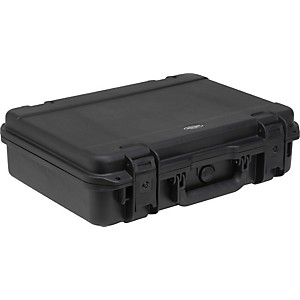 SKB-3i-1813-5B-Military-Standard-Waterproof-Case-Cubed-Foam