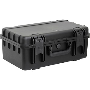 SKB-3i-2011-8B-Military-Standard-Waterproof-Case-Cubed-Foam