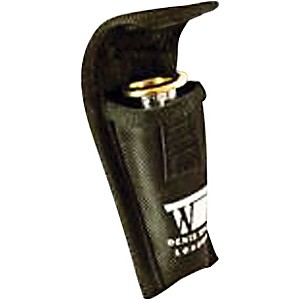 Denis-Wick-Cornet-French-Horn-Mouthpiece-Pouch-Nylon-Pouch