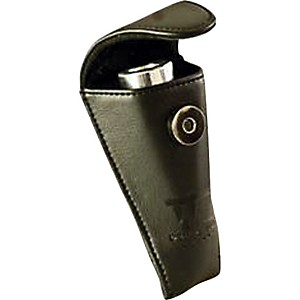 Denis-Wick-Trumpet-Mouthpiece-Pouch-Leather-Pouch